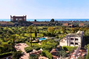 obrázek - Hotel Villa Athena