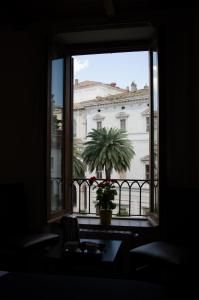 Double Room Barberini Luxury Rooms
