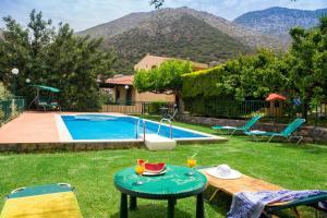 obrázek - Villa Amari
