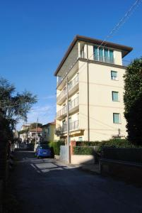 Hotel Casa Diomira
