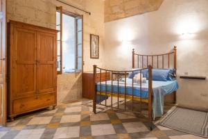 obrázek - Valletta Bishop Apartment