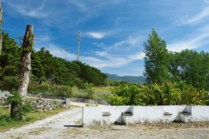 Very Quiet Place, Pensionen  Sintra - big - 54