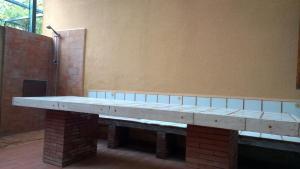 Mazzo di Sciacca, Vily  Scopello - big - 9