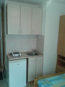 Apartments Miladinovic