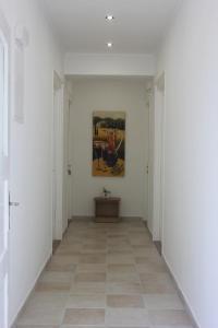 Rooms Villa Lucija