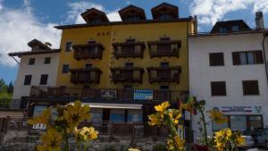 obrázek - Hotel Francolini