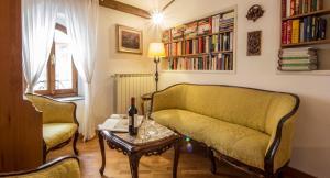 Santa Croce beautiful apartment