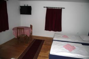 Guest House Gostiona Ilidža - фото 16
