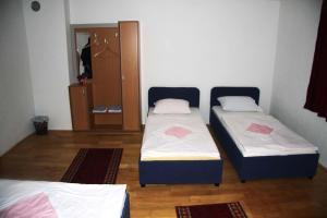Guest House Gostiona Ilidža - фото 17