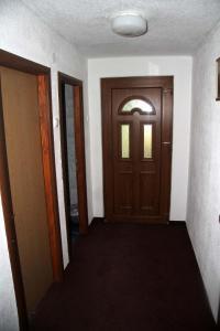 Guest House Gostiona Ilidža - фото 12