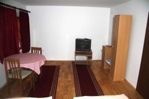 Guest House Gostiona Ilidža - фото 8