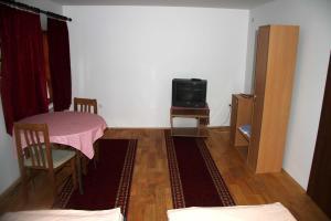 Guest House Gostiona Ilidža - фото 9