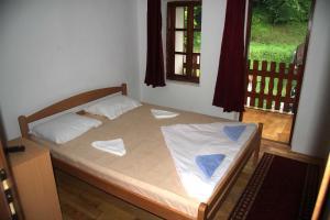 Guest House Gostiona Ilidža - фото 13