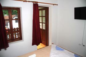Guest House Gostiona Ilidža - фото 14