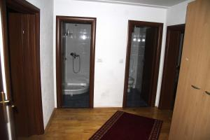 Guest House Gostiona Ilidža - фото 4