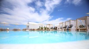 Astro Palace Hotel & Suites (Fira)