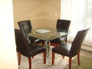 Olympic Suites, Appartamenti  Calgary - big - 23