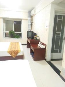 Xi'an Shuangxin Apartment, Hotels  Xi'an - big - 35