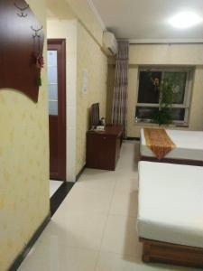 Xi'an Shuangxin Apartment, Hotels  Xi'an - big - 11