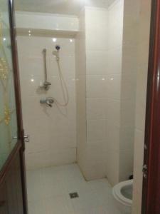 Xi'an Shuangxin Apartment, Hotels  Xi'an - big - 8