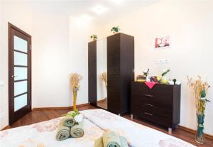 Апартаменты Vip-kvartira 1 - фото 4