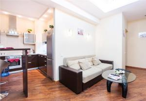 Апартаменты Vip-kvartira 1 - фото 7
