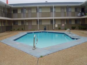 obrázek - Executive Inn & Suites