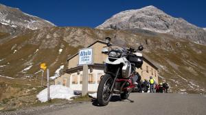 Chesa Staila Hotel - B&B, Bed and Breakfasts  La Punt-Chamues-ch - big - 103