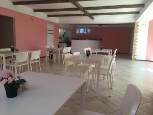 Alpen Hof Guest House