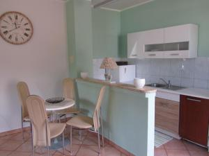 Apartment Lora, Appartamenti  Žbandaj - big - 36