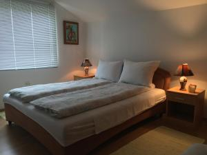 Apartman Blagaj - фото 5