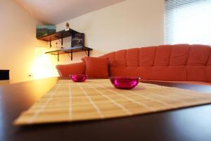 Apartman Blagaj - фото 6