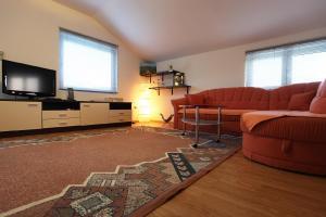 Apartman Blagaj - фото 7
