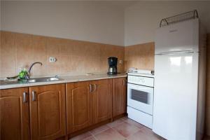 Apartman Blagaj - фото 8