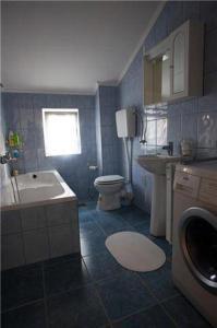 Apartman Blagaj - фото 10