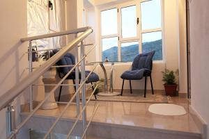 Apartman Blagaj - фото 12