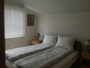 Apartman Blagaj - фото 15