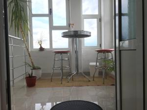 Apartman Blagaj - фото 13
