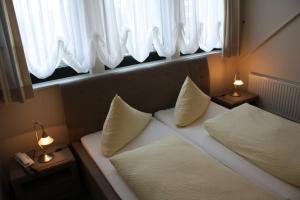 Hotel Zum kühlen Grunde