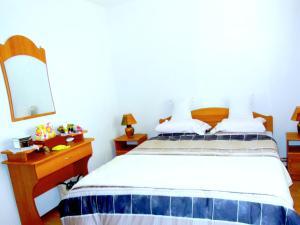 Guesthouse Aljic