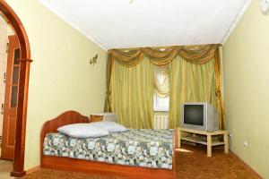 Apartment Oktyabrya 113