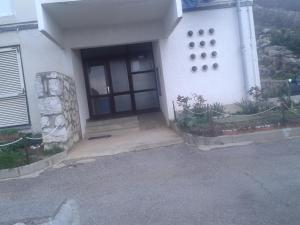 Apartment Tramonto, Appartamenti  Senj - big - 10
