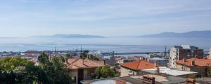 Apartment Isa, Apartmány  Rijeka - big - 6