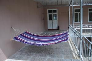 Nukri Guest House, Penziony  Gori - big - 32