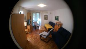 Budva Apartment