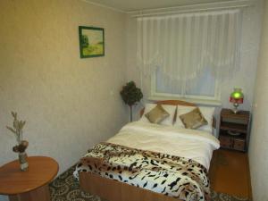 Апартаменты На Врублевского 58 - фото 8