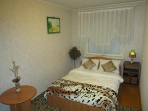 Апартаменты На Врублевского 58 - фото 14