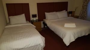 Hotel Capos