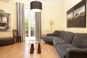 AB Calabria Apartment