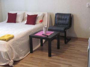 Апартаменты На Привокзальной 1а, Мурино